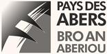 Logo de la Communauté de communes du Pays-des-Abers