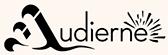 Logo de la commune nouvelle d'Audierne
