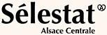 Logo de la commune de Sélestat